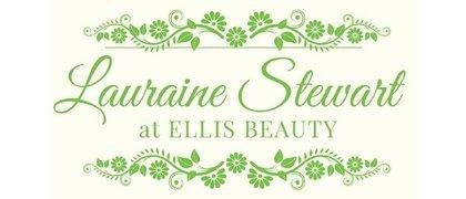 Ellis Beauty