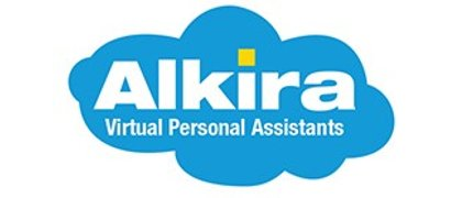 Alkira Virtual Personal Assistants