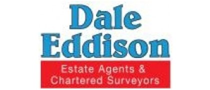 Dale Eddison, Estate Agents
