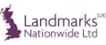 Landmarks UK Ltd
