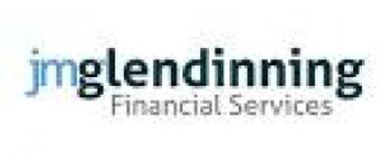 JM Glendinning, Insurance