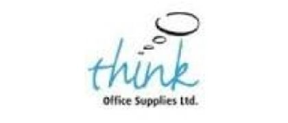 Think Office Supplies