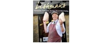 Lishman's Butchers