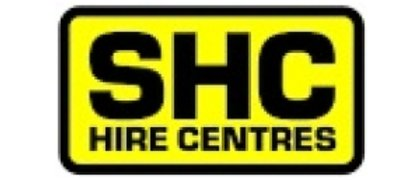 Skipton Hire Centre