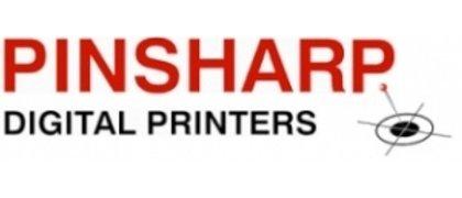 Pinsharp Digital Printers