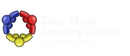 Tailor Made Sourcing