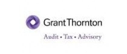 Grant Thornton Chartered Accountants