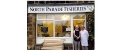 North Parade Fisheries
