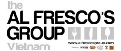 Alfrescos Group