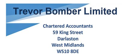 Trevor Bomber Accountants