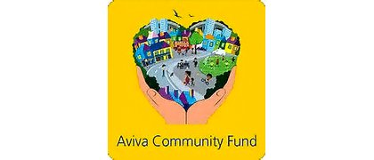 Aivia Community Fund
