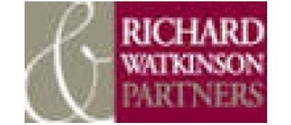 RICHARD WATKINSON