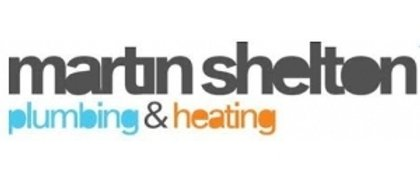 Martin Shelton Plumbing and Heating