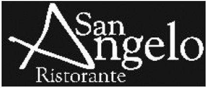San Angelo Ristorante