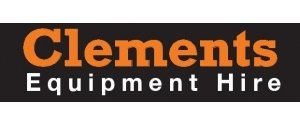 Clements Plant & Tool Hire Ltd