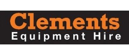 Clements Plant & Tool Hire Ltd