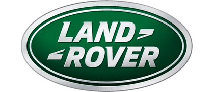 Land Rover - Guy Salmon