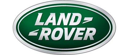 Land Rover - Guy Salmon