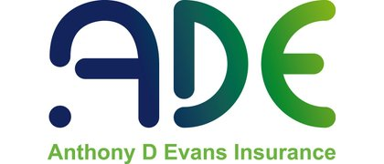 Anthony D Evans Insurance