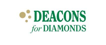 Deacon & Son