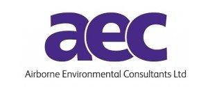 A.E.C.