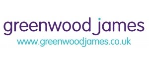 Greenwood James