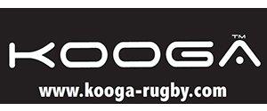 Kooga Rugby