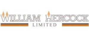 William Hercock Ltd