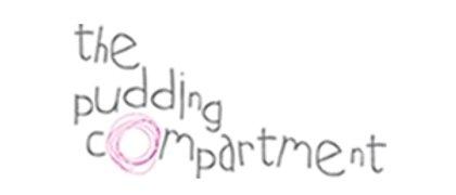 The Pudding Compartment Ltd
