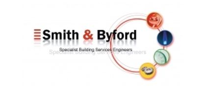 Smith & Byford
