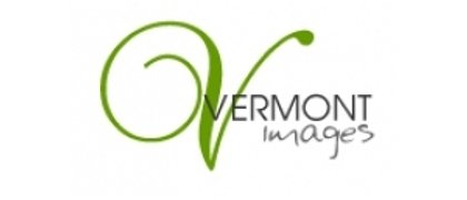 Vermont images