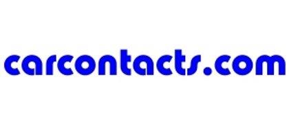 Car Contacts