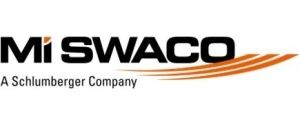 M-I SWACO/Schlumberger