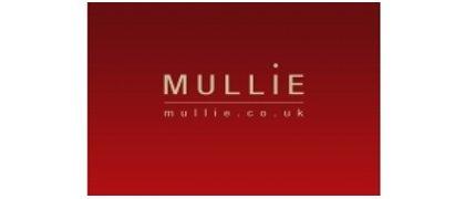Mullie