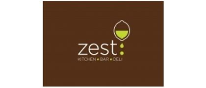 Zest at Lime Square