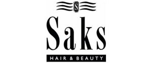Saks Hair & Beauty