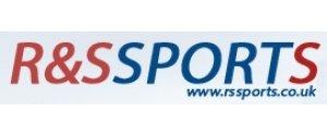 R&S Sports Ltd