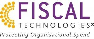 FISCAL Technologies Ltd