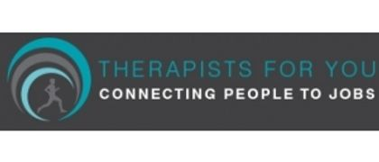 Therapists For You