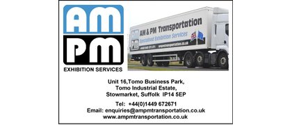 AM & PM Transportation Ltd