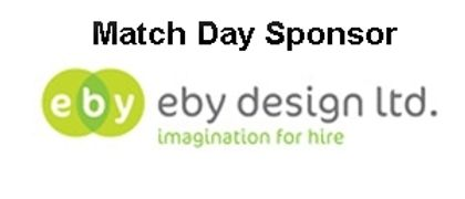 EBY Design Ltd
