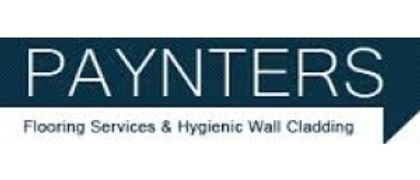 Paynters Flooring Services