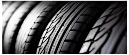 ETC Tyres