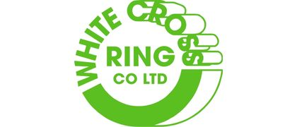 White Cross Ring Ltd