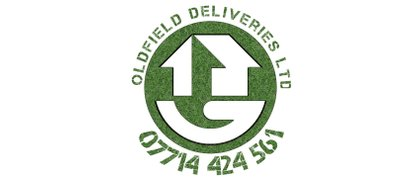 Oldfield Deliveries Ltd