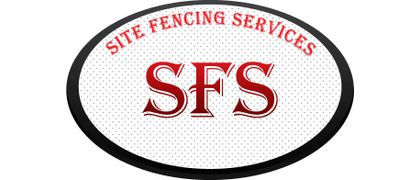 Site Fencing Services