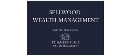 Sellwood Wealth Management