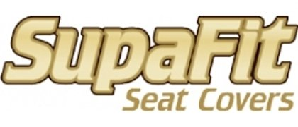 SupaFit Seat Covers