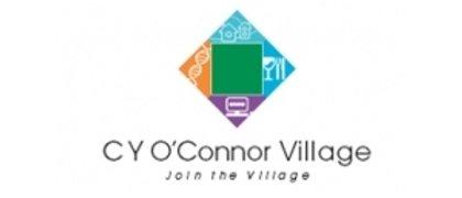 CY O'Connor
