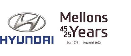 Mellons, Hyundai